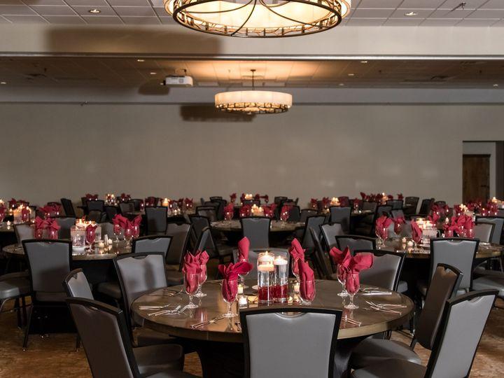 Tmx Ragner 343 51 108326 Onalaska, WI wedding venue