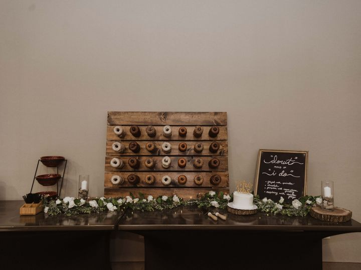 Tmx Rc 4334 51 108326 1564605645 Onalaska, WI wedding venue