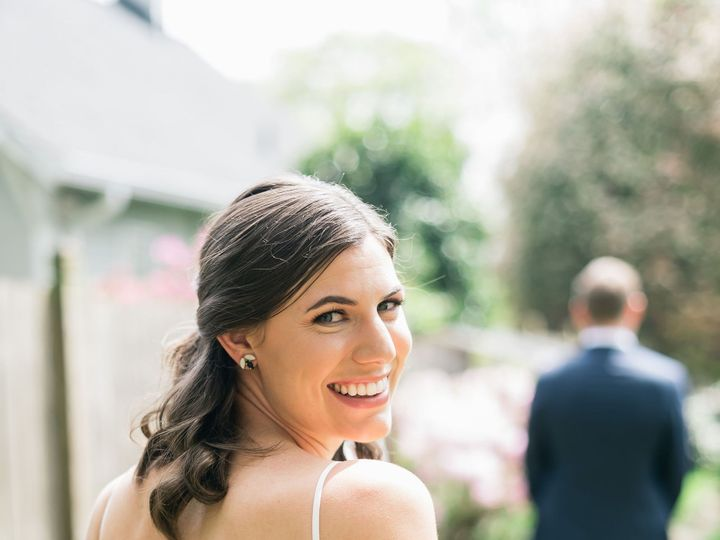 Tmx 036 51 958326 157625792297761 Raleigh, NC wedding planner