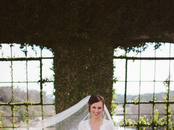 Tmx 1493662160532 Img1152 Raleigh, NC wedding planner