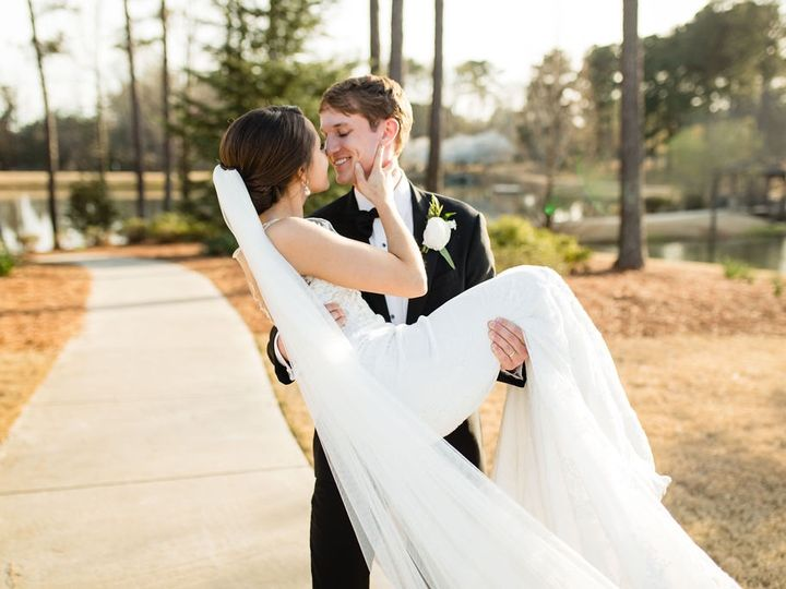 Tmx 9k1a6142larryandcaroline 51 958326 157651381365186 Raleigh, NC wedding planner