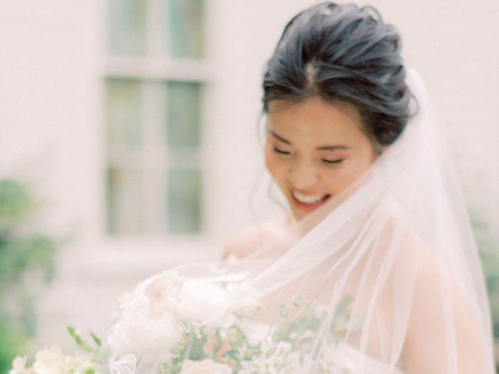 Tmx Abolingphoto Slauereventsshoot 182 51 958326 159802864988489 Raleigh, NC wedding planner