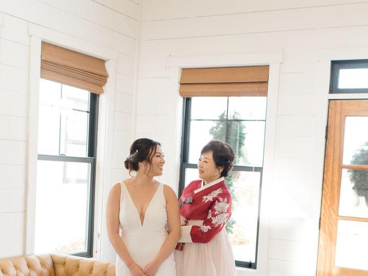 Tmx Atlanta Intimate Korean Wedding Planning Design And Coordination 2 51 958326 161167430015859 Raleigh, NC wedding planner