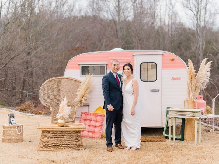 Tmx Atlanta Intimate Korean Wedding Planning Design And Coordination 9 51 958326 161167430873120 Raleigh, NC wedding planner