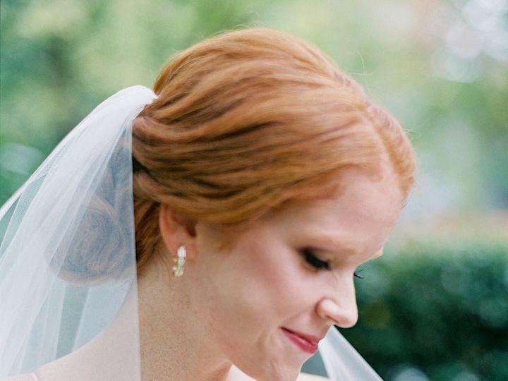Tmx Atlanta Raleigh Wedding Planner And Coordinator Slauer Events 12 51 958326 161167412526037 Raleigh, NC wedding planner