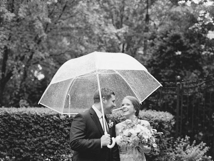 Tmx Atlanta Raleigh Wedding Planner And Coordinator Slauer Events 35 51 958326 161167414165825 Raleigh, NC wedding planner