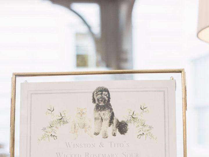 Tmx Chapel Hill Nc Luxury Wedding Planner Slauer Events 3 51 958326 161167411110333 Raleigh, NC wedding planner