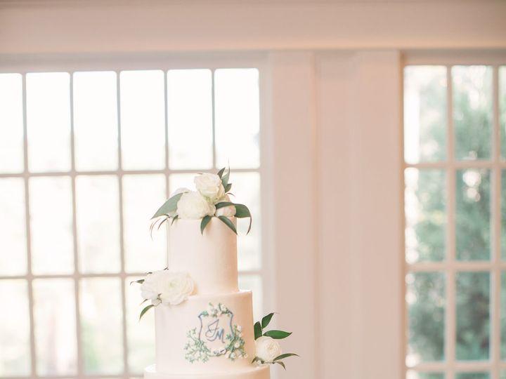 Tmx Durham Nc Luxury Wedding Planner Slauer Events 14 51 958326 161167411532533 Raleigh, NC wedding planner