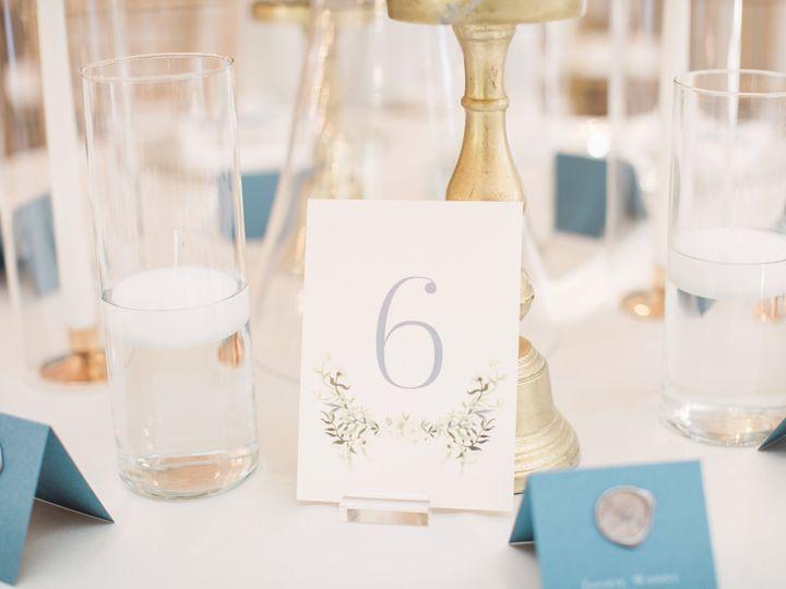 Tmx Durham Nc Luxury Wedding Planner Slauer Events 9 51 958326 161167411170003 Raleigh, NC wedding planner