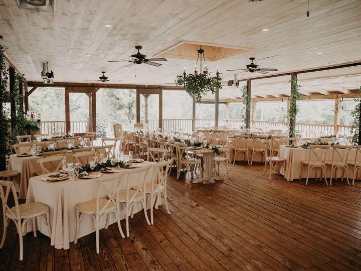 Tmx Emily Peter Aline Marin Photography Wedding Photography Glen Ella Springs Inn North Georgia 378 51 958326 161167485668895 Raleigh, NC wedding planner