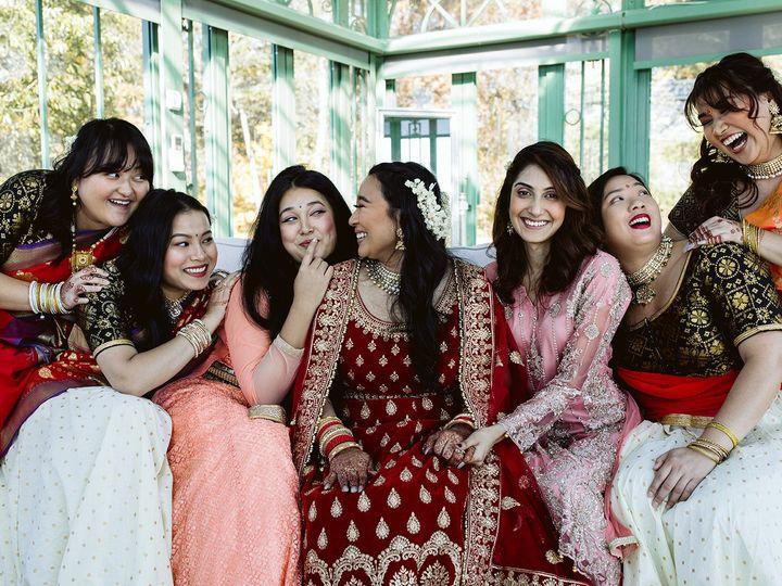 Tmx Indian Wedding Planner Atlanta Ga Slauer Events And Design 10 51 958326 161167496762810 Raleigh, NC wedding planner