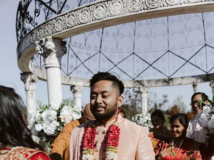Tmx Indian Wedding Planner Atlanta Ga Slauer Events And Design 21 51 958326 161167496715460 Raleigh, NC wedding planner