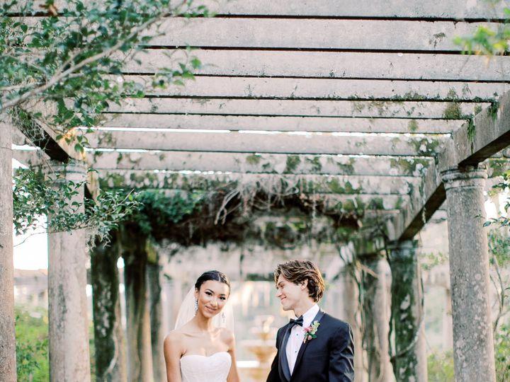Tmx Jordanmaunder Airlie Sneaks 4 51 958326 157625599492136 Raleigh, NC wedding planner
