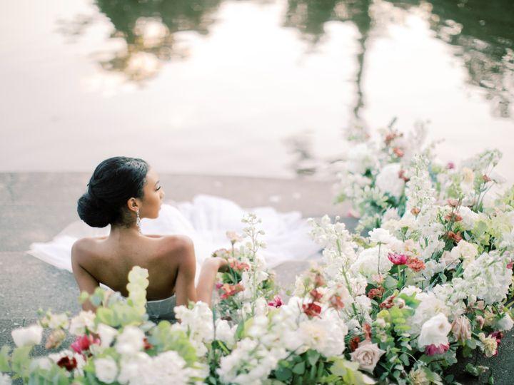 Tmx Jordanmaunder Airlie Sneaks 6 51 958326 157625811826851 Raleigh, NC wedding planner