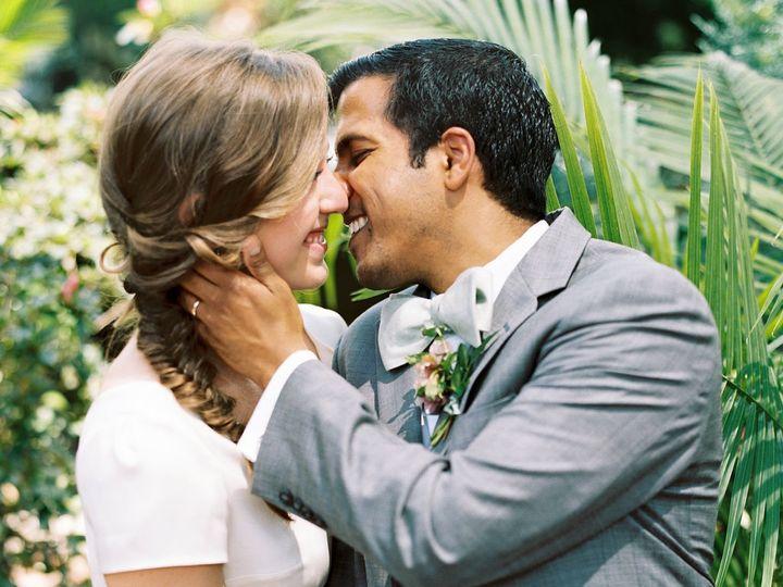 Tmx Rachel Slauer Atlanta Southeast Wedding Planning Design Indian Vow Renewal Style Me Pretty 09 51 958326 157651434121393 Raleigh, NC wedding planner