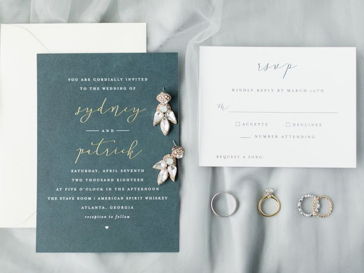 Tmx Rachel Slauer Events Wedding Planning And Coordination Stave Room Bold Catering Invitation Suite Minted 06 51 958326 1563393630 Raleigh, NC wedding planner