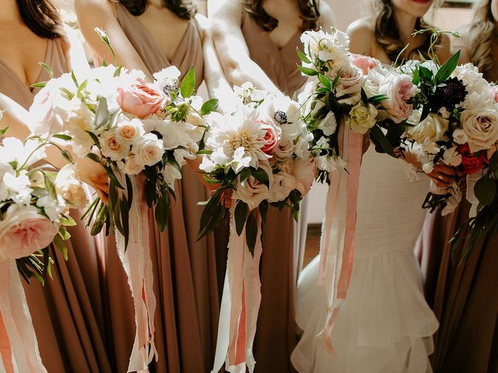Tmx Slauer Events Raleigh North Carolina Wedding Planner Bridesmaids 01 51 958326 157625800120916 Raleigh, NC wedding planner