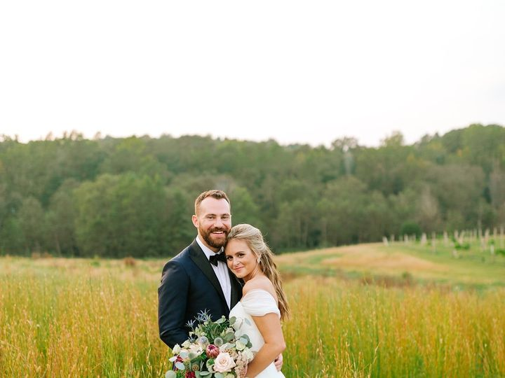 Tmx Slauer Events Raleigh Wedding Coordinator 18 51 958326 1571757120 Raleigh, NC wedding planner