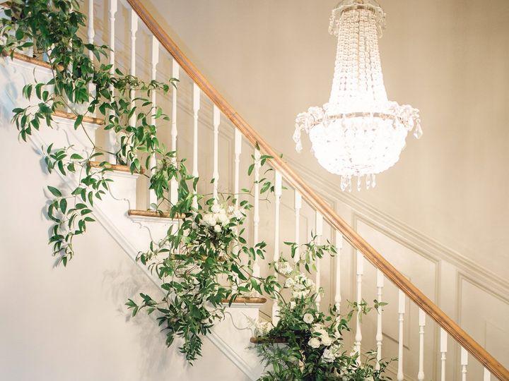Tmx Wedding Planner And Designer Slauer Events Nc Staircase 11 51 958326 161167413955105 Raleigh, NC wedding planner
