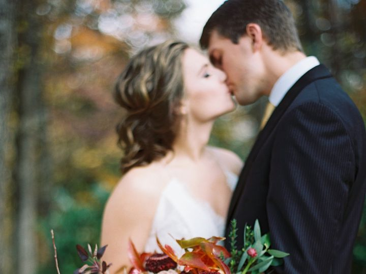 Tmx Wheeler House Fall Wedding Inspiration Abigail Malone Photography 79 51 958326 157625579455704 Raleigh, NC wedding planner