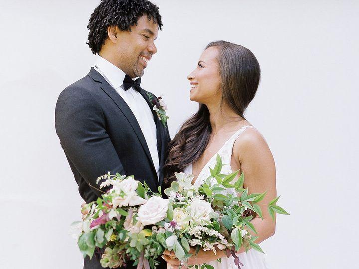 Tmx Www Hannahforsberg Com Adoption Editorial 53 51 958326 157625586731153 Raleigh, NC wedding planner