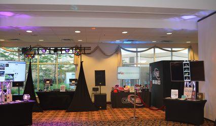 gMedia Event Services 1