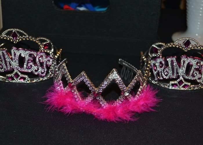 Tmx 1438608675340 Crowns Indianapolis, IN wedding rental