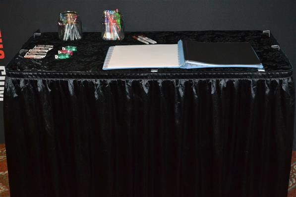 Tmx 1438608688149 Memory Book Station Indianapolis, IN wedding rental