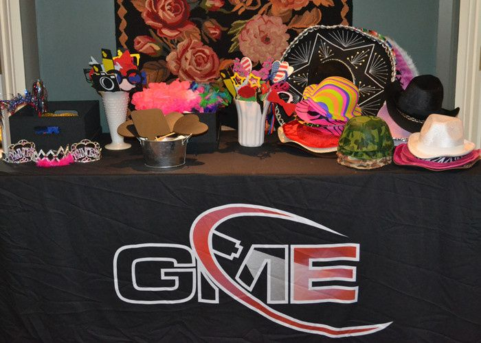 Tmx 1444751221891 Prop Table For Photobooth Indianapolis, IN wedding rental
