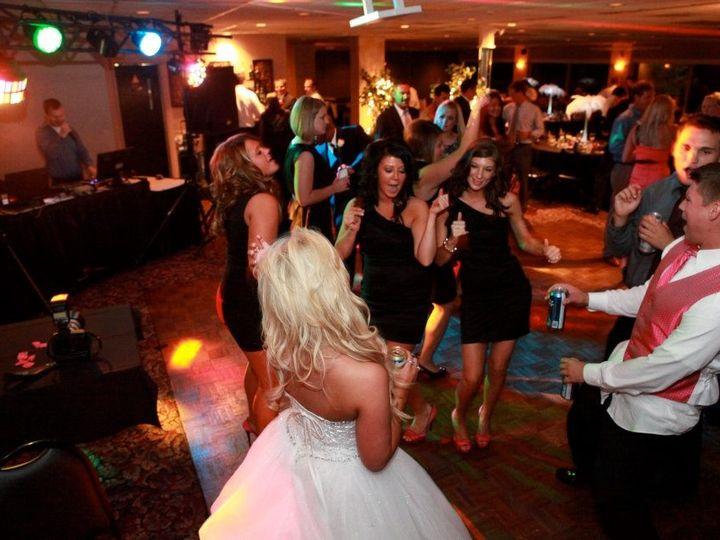 Tmx 1444751704808 29883010150895304130434183069540n Indianapolis, IN wedding rental