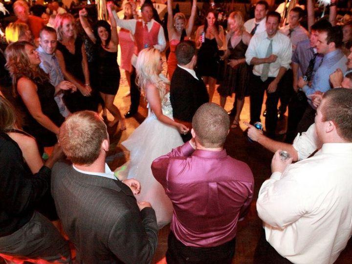 Tmx 1444751713892 30066410150895320015434921029860n Indianapolis, IN wedding rental