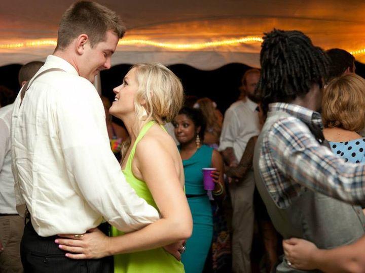 Tmx 1444752033856 138221210103362243429079232296413n Indianapolis, IN wedding rental