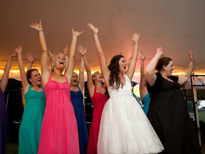 Tmx 1444752045087 1385579101033622379650291594730590n Indianapolis, IN wedding rental