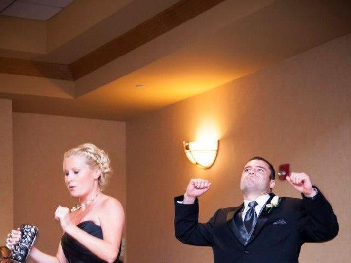 Tmx 1444752235649 Dance Floor 3 Indianapolis, IN wedding rental