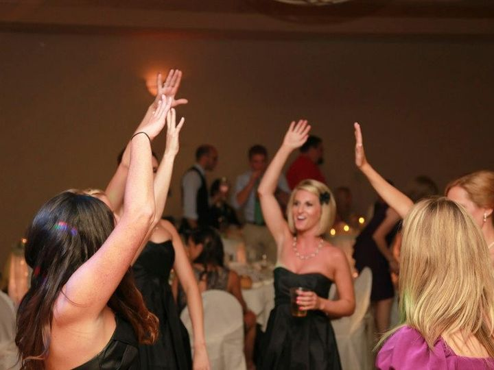 Tmx 1444752243622 Dance Scence 4 At Amaris Wedding Indianapolis wedding rental