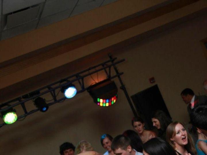 Tmx 1444752257655 Dance Scene 3 At Amaris Wedding Indianapolis, IN wedding rental