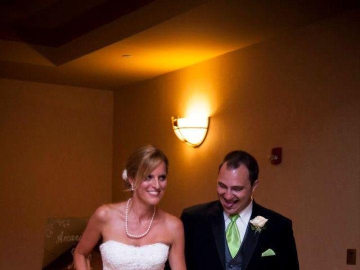 Tmx 1444752272526 On Dance Floor 2 Indianapolis, IN wedding rental
