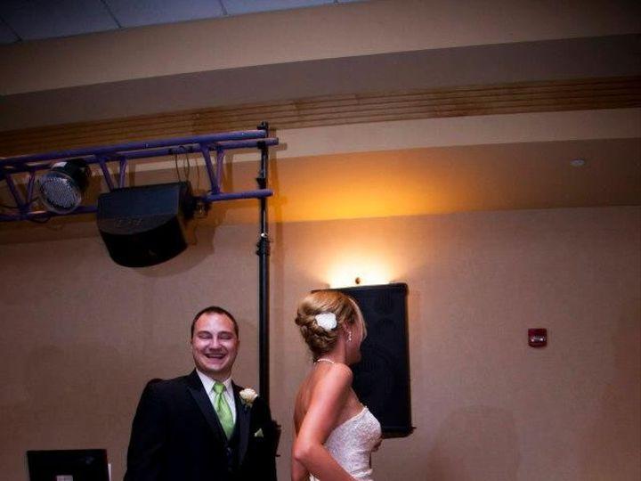 Tmx 1444752278737 On Dance Floor Indianapolis, IN wedding rental