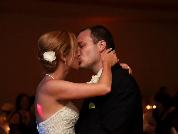 Tmx 1444752286613 Sharing A Kiss Indianapolis wedding rental
