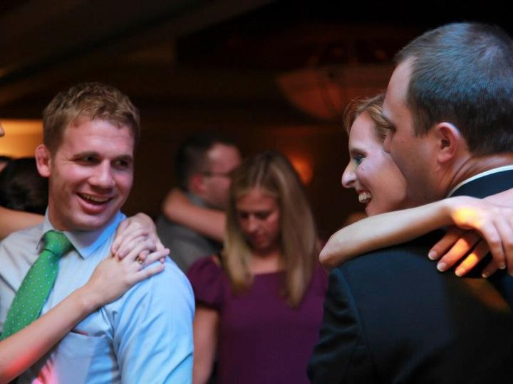 Tmx 1444752294744 Slow Dance Scene At Amaris Wedding 1 Indianapolis wedding rental