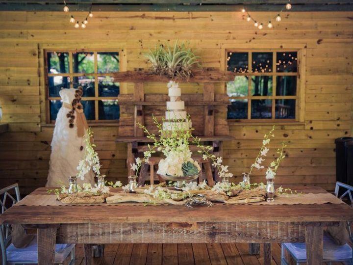 Tmx 1431969496260 Miami Wedding Barn Venues 808x582 Homestead, FL wedding venue