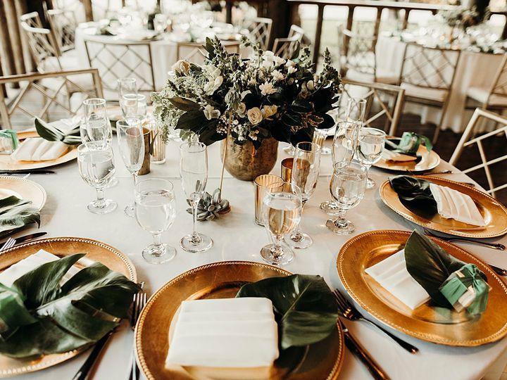 Tmx 4z1a9646 Zaitography 51 688326 Homestead, FL wedding venue