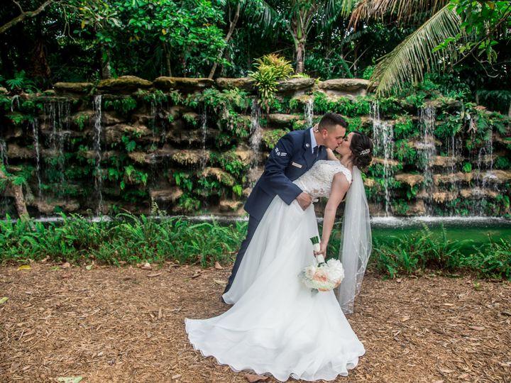 Tmx I Do 377 51 688326 Homestead, FL wedding venue