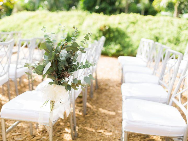 Tmx Jd 21 51 688326 Homestead, FL wedding venue