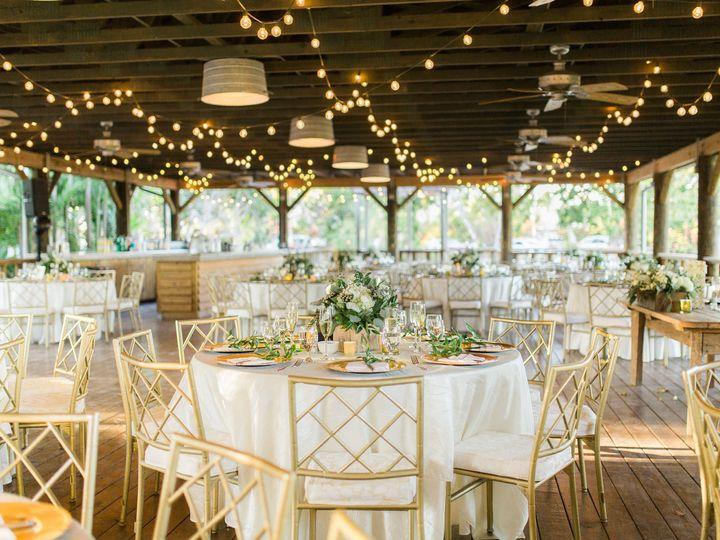 Tmx Jd 59 51 688326 Homestead, FL wedding venue