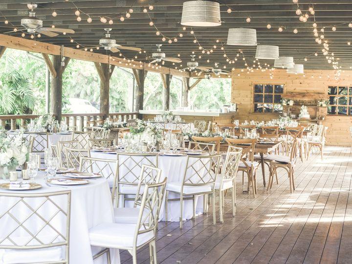 Tmx Nathalie Ralph1070 51 688326 Homestead, FL wedding venue
