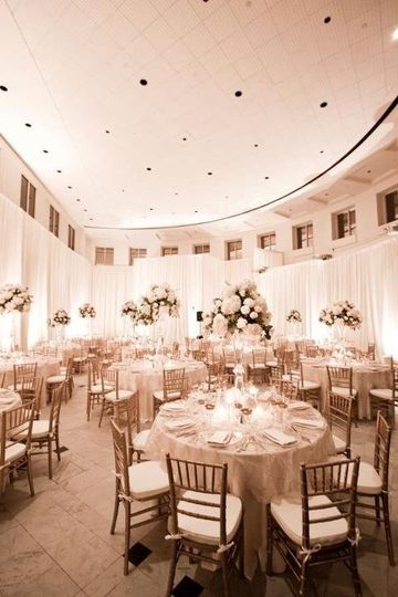 800x800 1346350797443 rotundaweddingreception