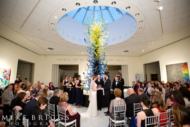 Orlando Museum Of Art Wedding Ceremony Amp Reception Venue