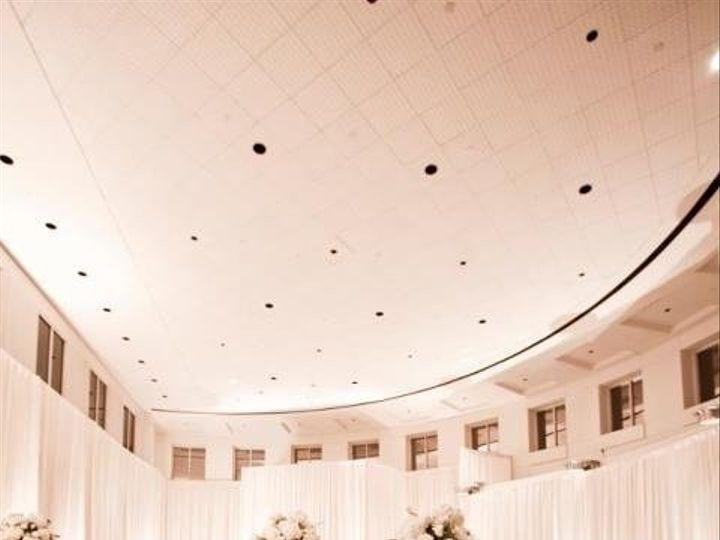 Tmx 1346350797443 RotundaWeddingReception Orlando wedding venue