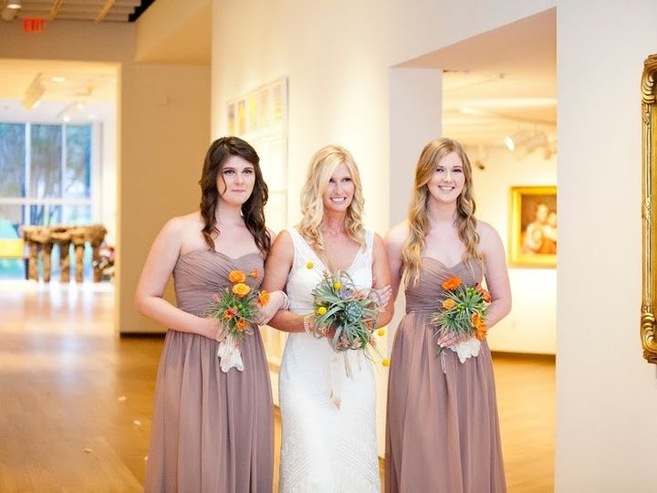 Tmx 1416513322840 Mg1037 Orlando wedding venue